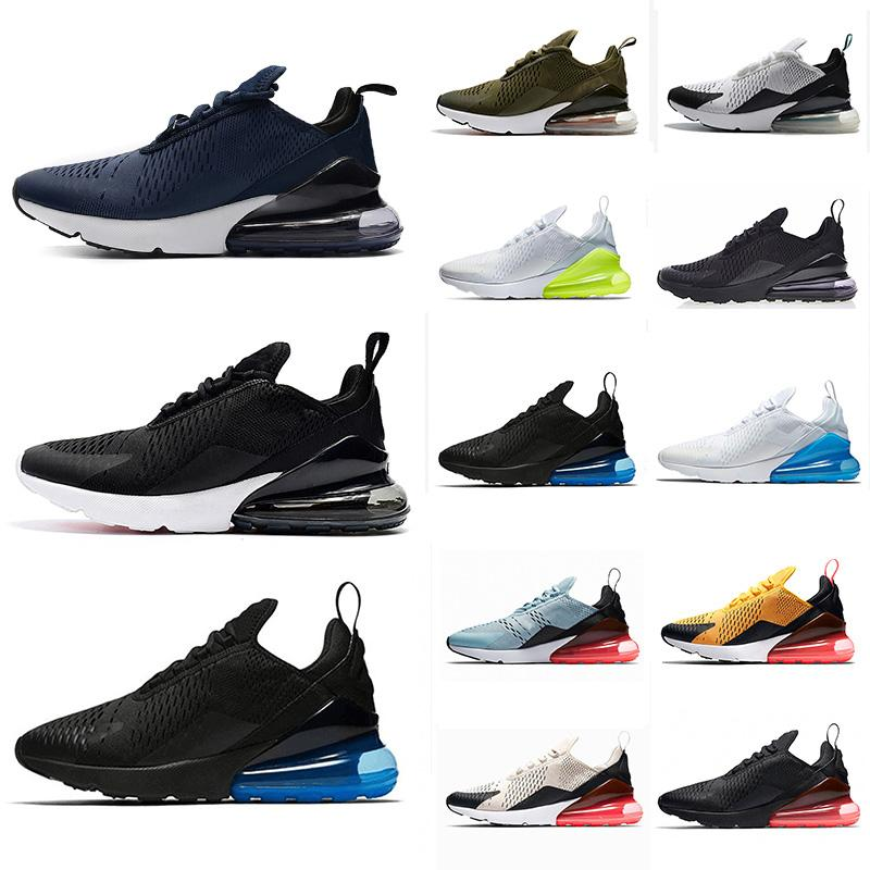 new styles ff8cc 41091 Cheap Best Brand Mens Shoes Best Nmd Xr1 Men Sneaker