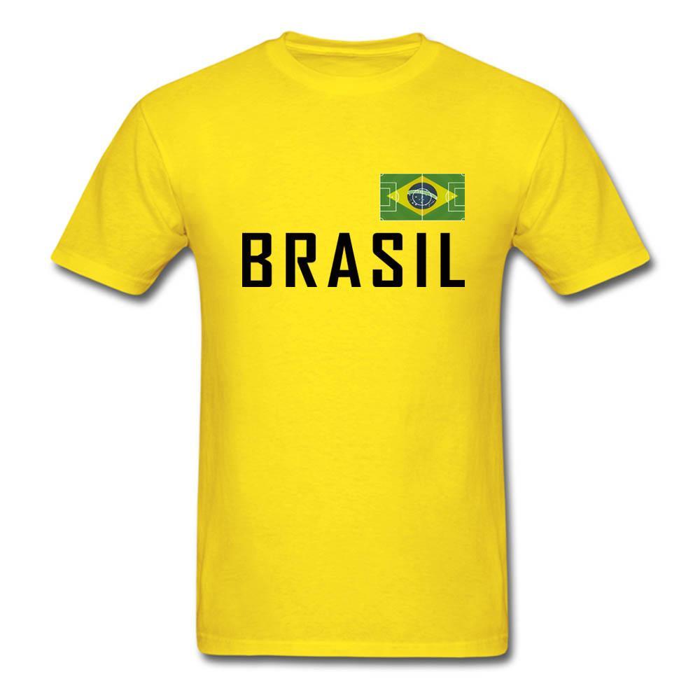 6adb8a8bf2f Plus Size Funny T Shirts