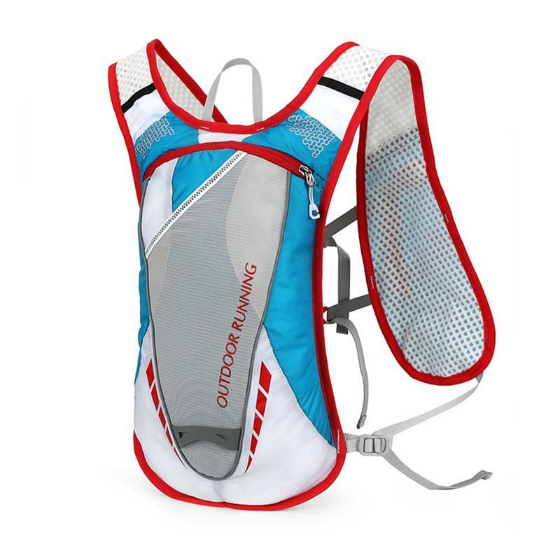 online shop great quality get new Hydration Pack Backpack Professional 12L Outdoors S Hydration Vest ...