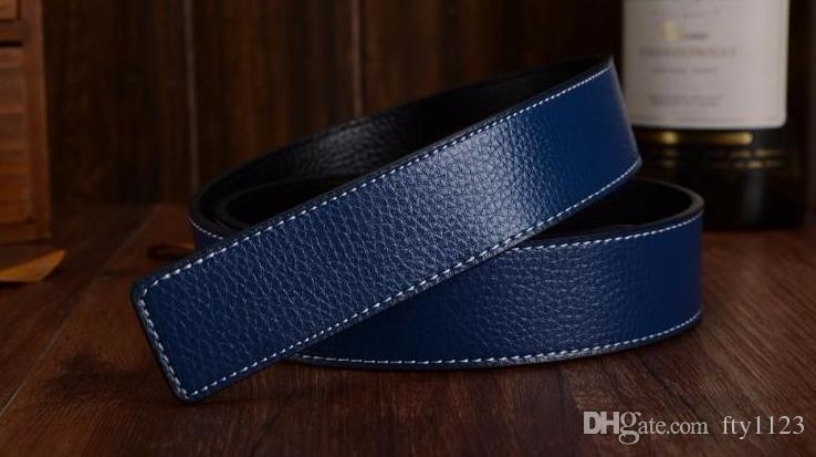 Дизайнер ремни роскошные ремни для мужчин бренд пряжка пояса высокое качество мужские кожаные ремни Марка мужчины женщины пояс 6 цветов