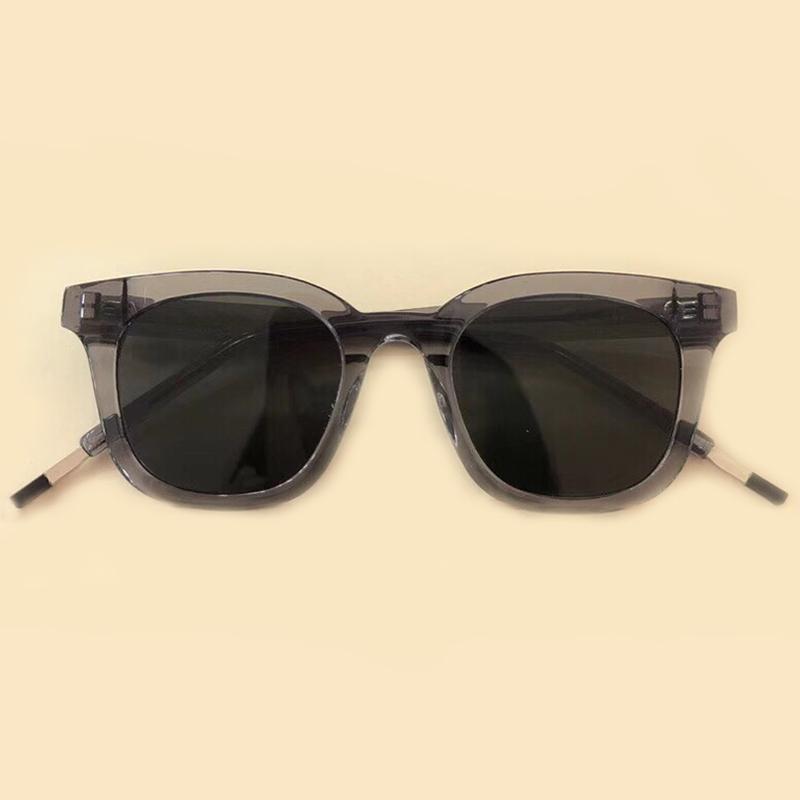 dbb699cbe6 Square Sunglasses Women Brand Designer High Quality Oculos De Sol Feminino  Vintage Fashion Shades Acetate Frame Uv400 Lens Dragon Sunglasses Vintage  ...
