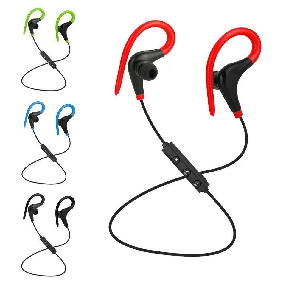4900ffa925b BT-1 Sporth Buetooth Headset New Big Horns 4.1 Wireless Stereo ...