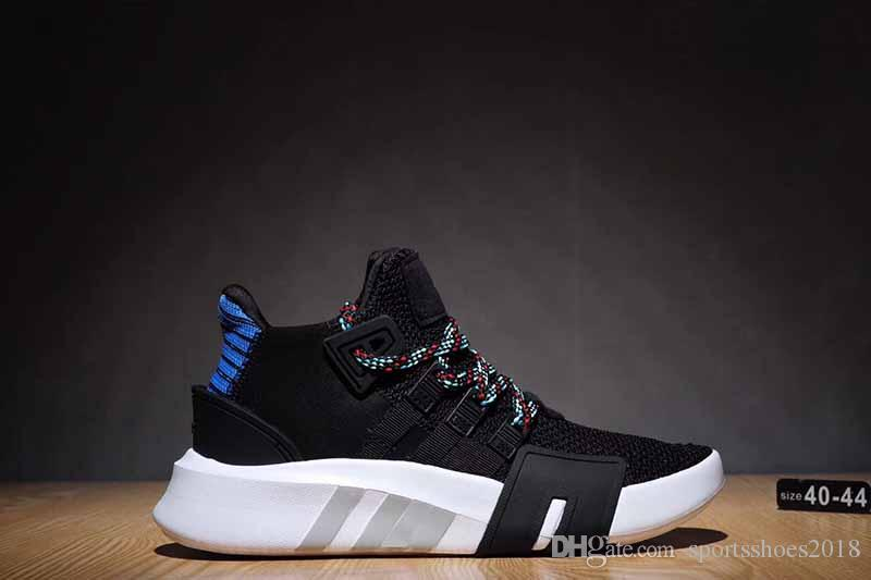 premium selection a8d24 e3a24 2017 New Arrival Ultra Boost EQT Support Future Boost Mastermind JAPAN  Sneaker Men'S Running Sport Shoes Running Accessories Running Shoes For  Women ...