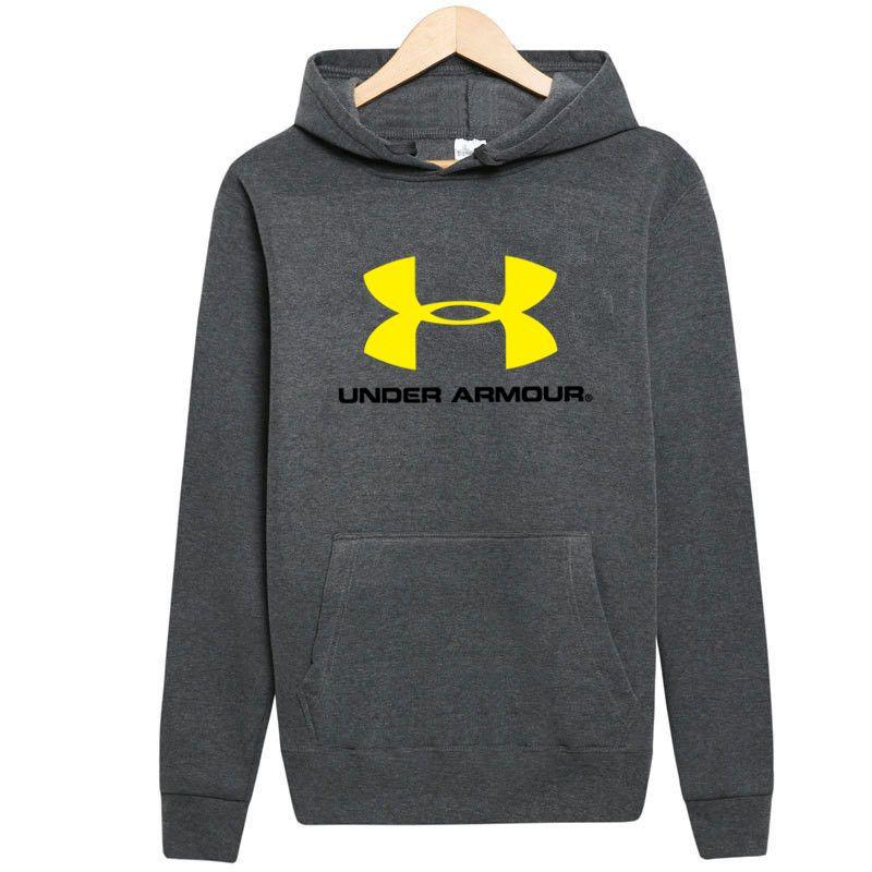 2018 hot mens hip hop hoodies sweat suit tracksuit men with the hole hoodies men fashion set winter male streetwear_H1