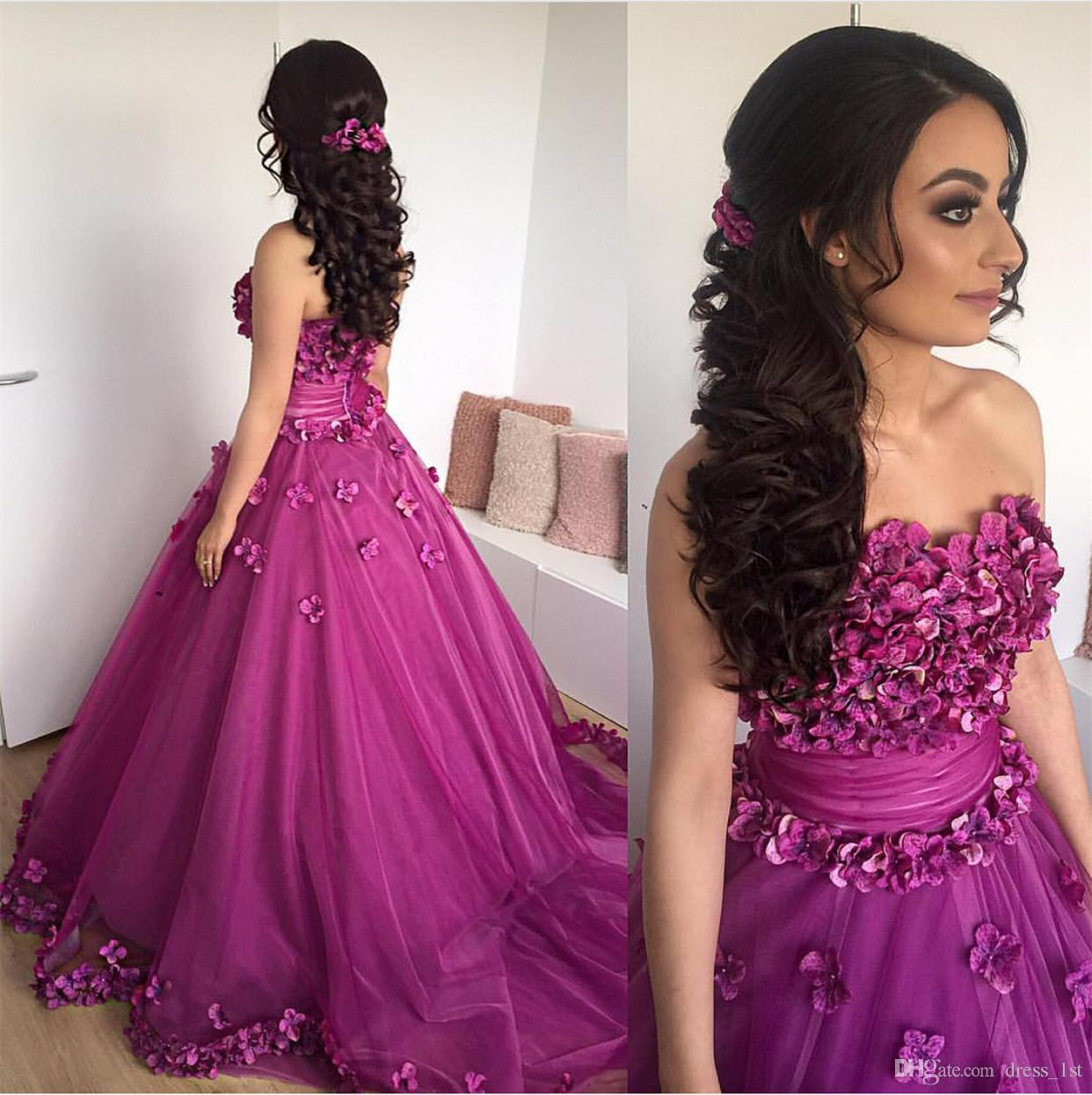 d1ae7824dd8e Cheap Purple Semi Formal Dresses