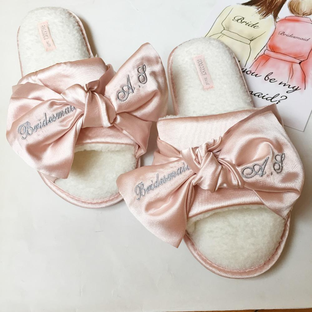 1-pairs-lot-personalized-bridesmaid-gifts.jpg