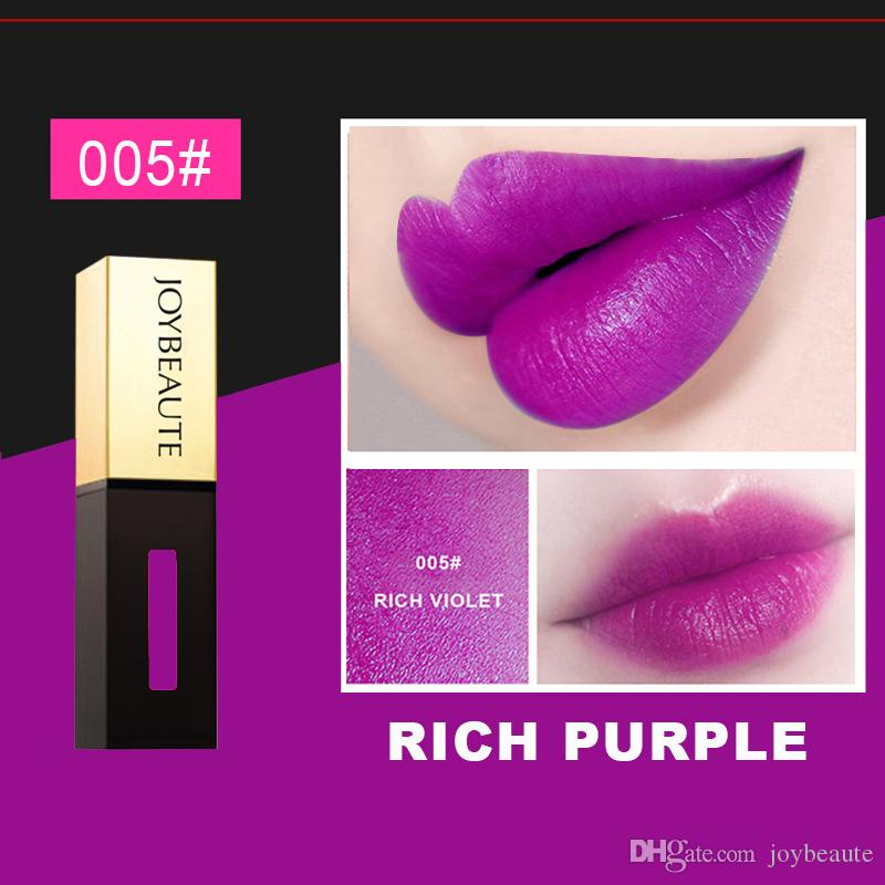 Beautiful Best Color with Purple