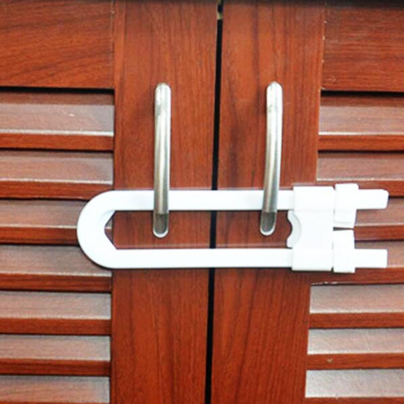 Fresh In Wall Security Cabinet