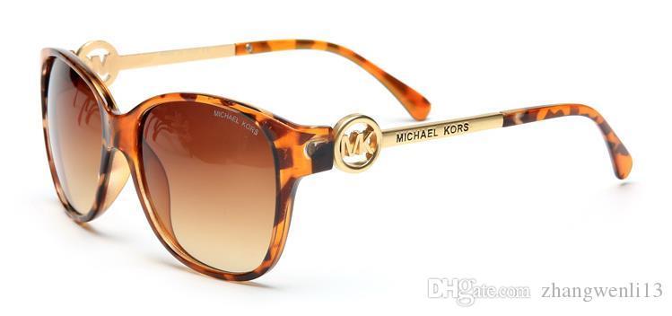 02efa9ea0e080 2019 Samjune Iron Man 3 Matsuda TONY Stark Sunglasses Men Rossi Coating  Retro Vintage Designer Sun Glasses Oculos Masculino Gafas De From  Zhangwenli13, ...
