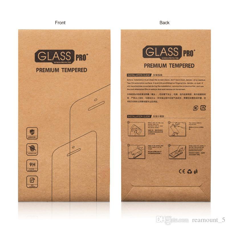 Vollbild-Leimabdeckung aus gehärtetem Glas für Huawei P20 Anti-Staub-Schutz-Mikrofon aus gehärtetem Glas für Huawei Honor 10