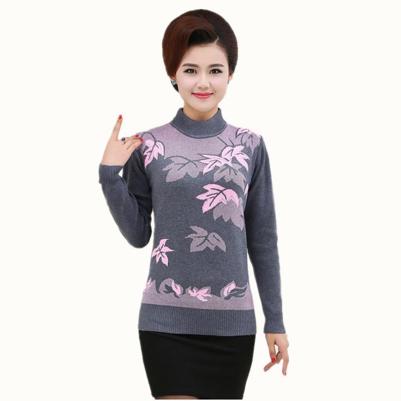 570e3c3db1e sexemara-tricot-chemise-pull-pull-2018-automne.jpg
