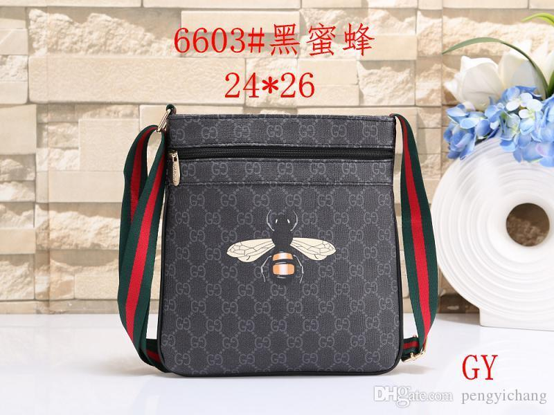 64b4b7a8c17a Hot Sell New Famous Brand Designer Fashion Women Luxury Bags Lady PU ...