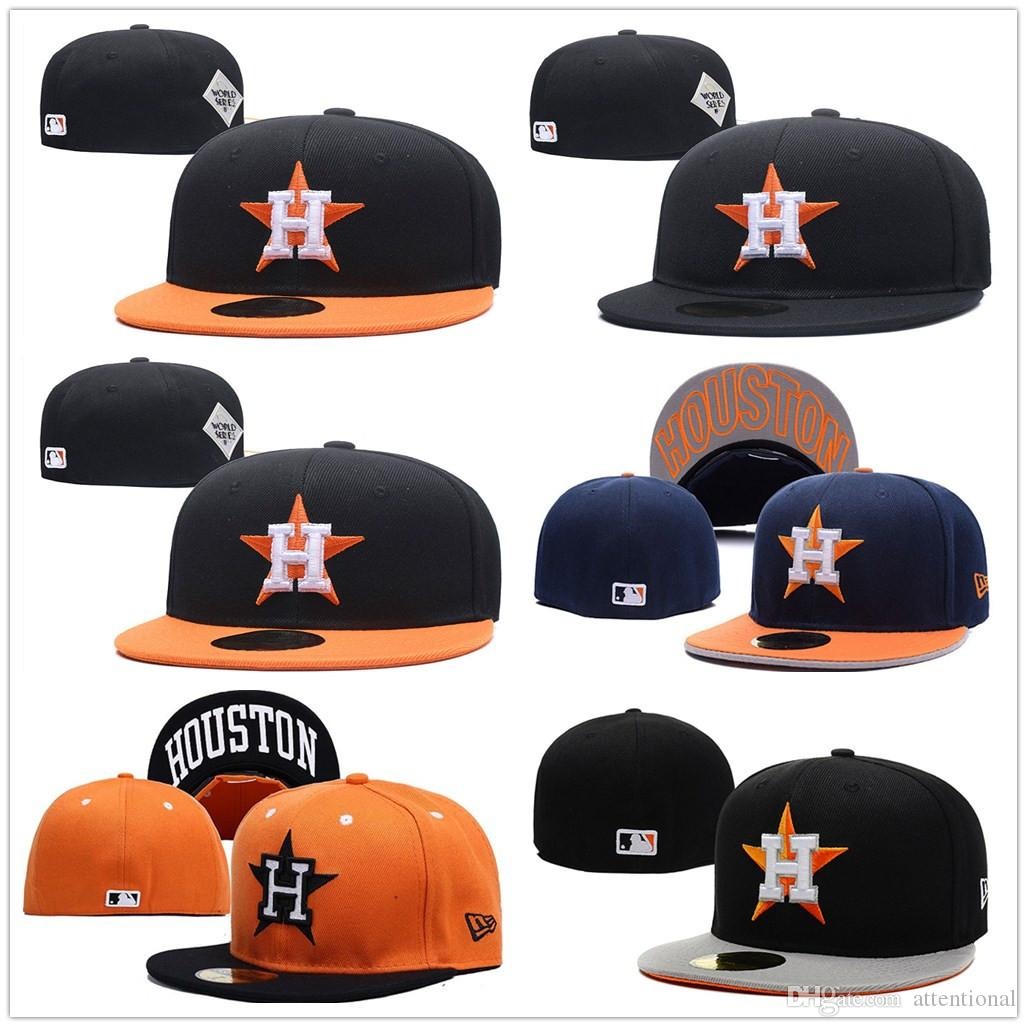 363aaa034287f ... discount code for cheap 2018 newest wholesale houston adjustable  fashion snapback hat thousands snap back hats