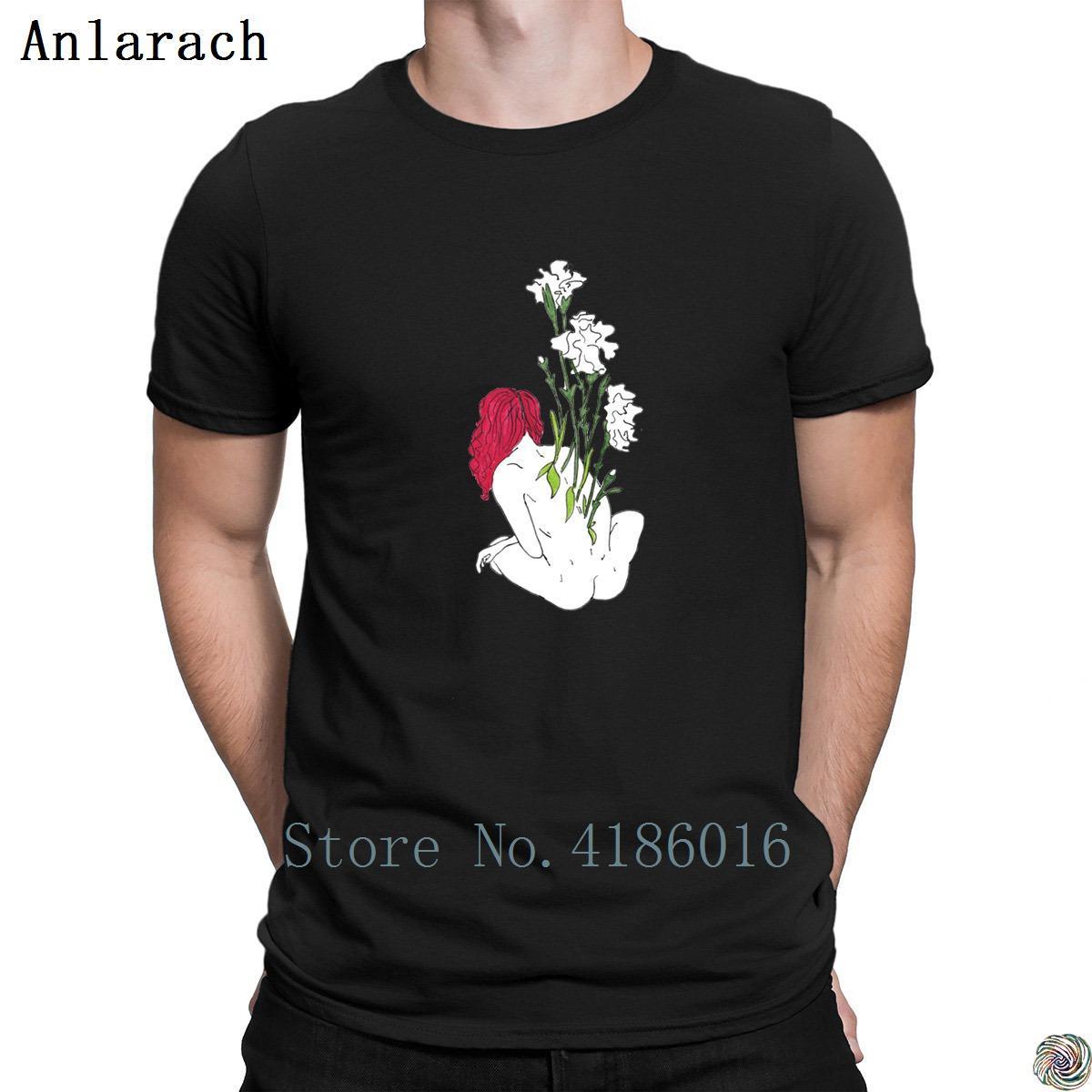 Stretch T Shirt Hip Hop 2018 Authentic Tshirt For Men Costume 100