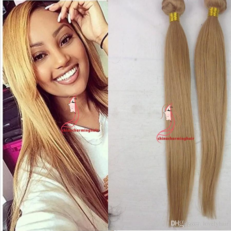 50 Inspirational 27 Piece Weave Hairstyles