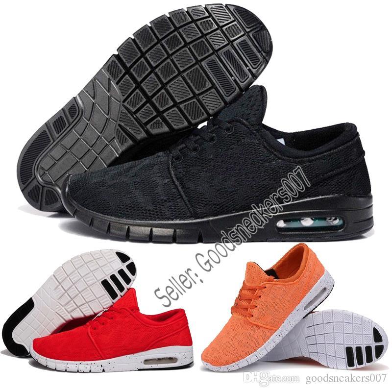 d11c578170086 Cheap Kanye Shoes for Sale Cheap Best Rock Men Shoe Boots