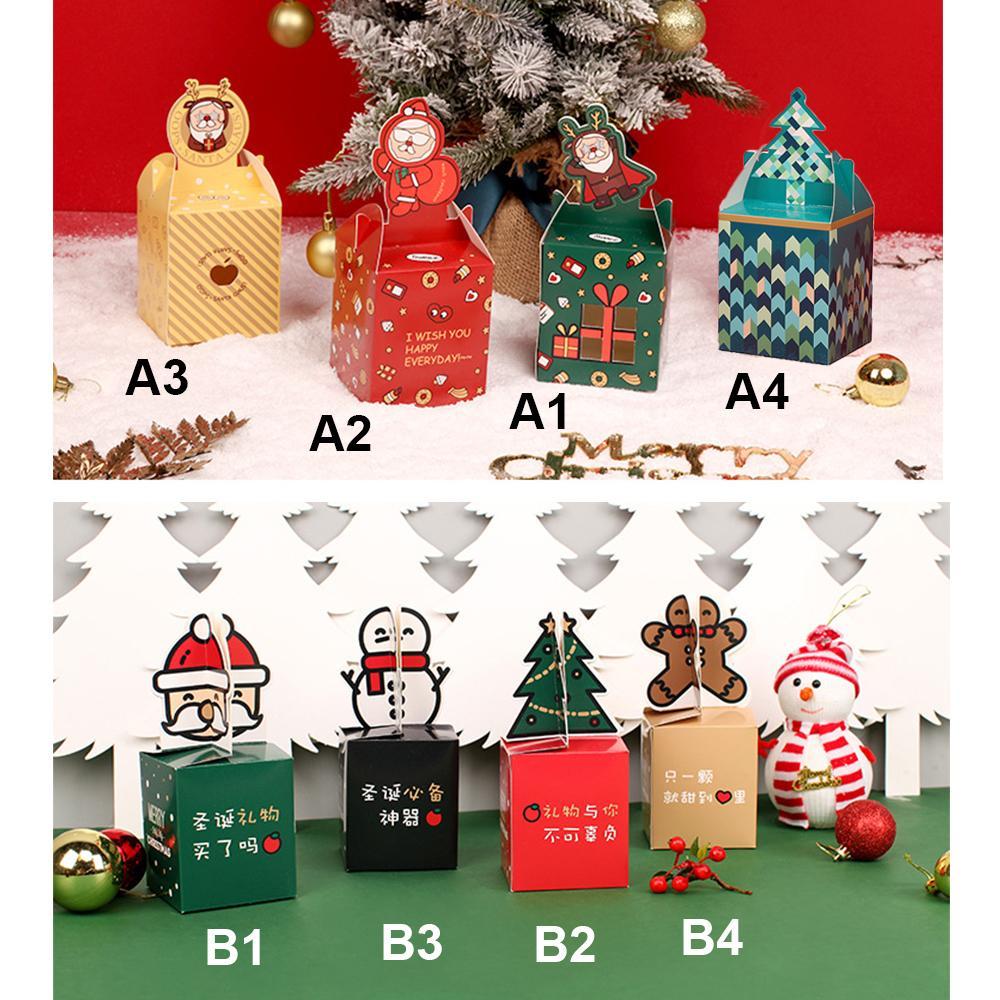 Großhandel 5 Stücke Verpackung Wrap Ornament Baby Kinder Cookie ...