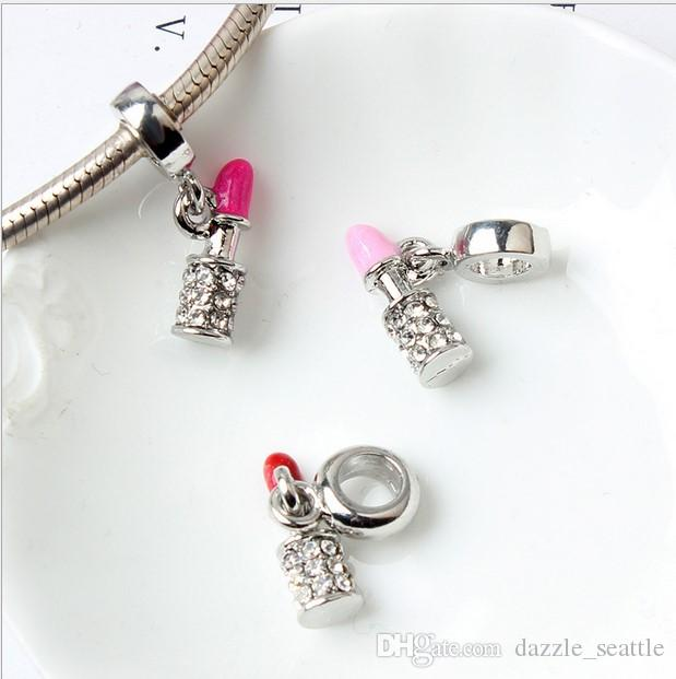wholesale stud earrings jewellery sterling initial x yiwuproducts silver