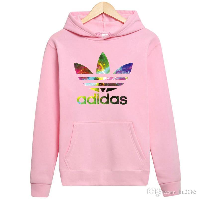 Polo Capuche Sweats Hommes Et 74aaeq Sweat Adidas Acheter À 2018 Shirts SxznqBw