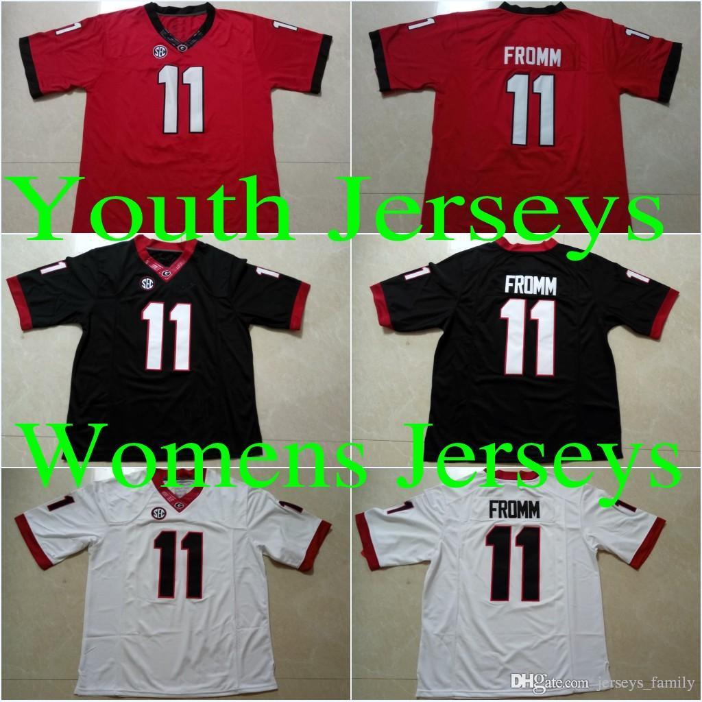 uga 10 jersey