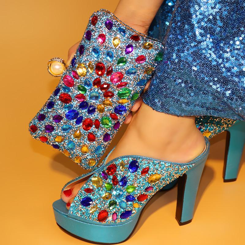 Últimas Mujer 2018 Africana Sandalias Verano Y De Zapatos Compre D2IWH9E