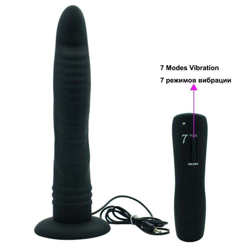 Think, that large custom made realistic dildo