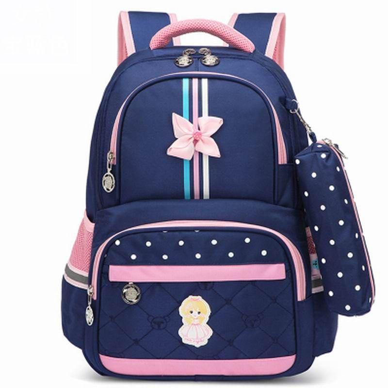 9808157963 GUMST School Bags Backpack Schoolbag Fashion Kids Lovely Backpacks For  Children Teenage Girls Boys School Student Hype Bags Hobo Bags From Juiccy