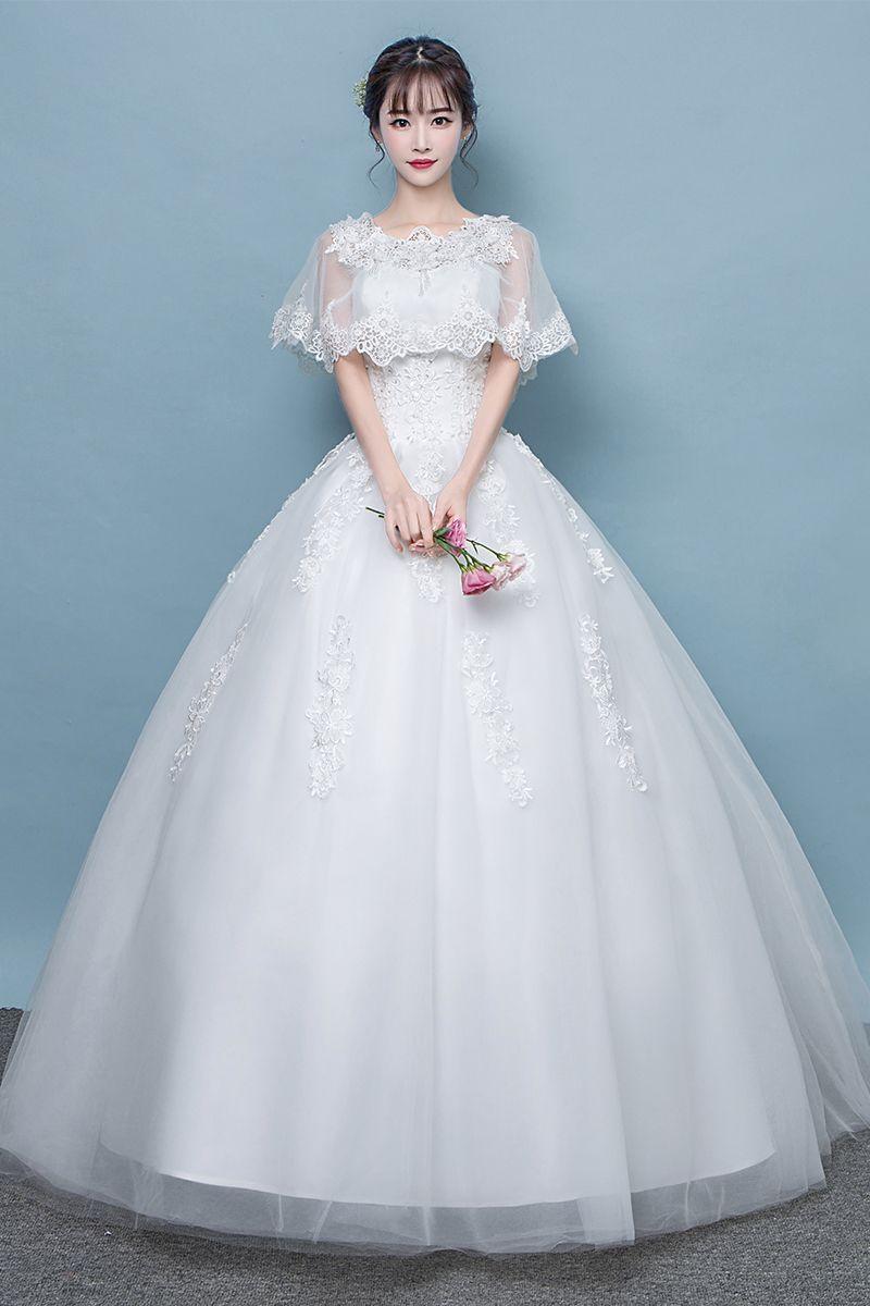 Old Fashioned Wedding Dresses In Hull Photo - Wedding Dress Ideas ...