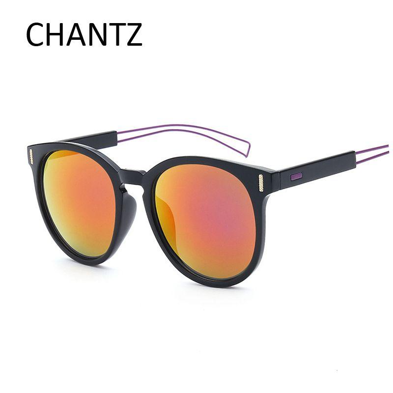 980fee129d0ce1 Mens Polarized Sunglasses Classic Women Retro Rivet Shades Brand ...