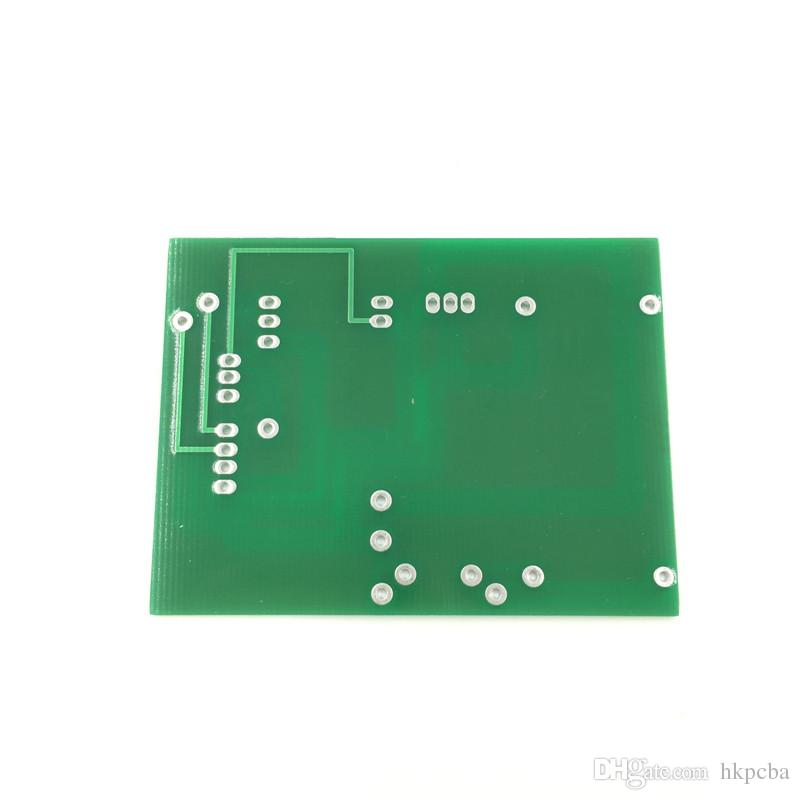 b board circuit board n5010 motherboard electronics circuit boardsb board circuit board n5010 motherboard electronics circuit boards pcb design and software development pcb tester electronics from hkpcba, $0 3 dhgate com