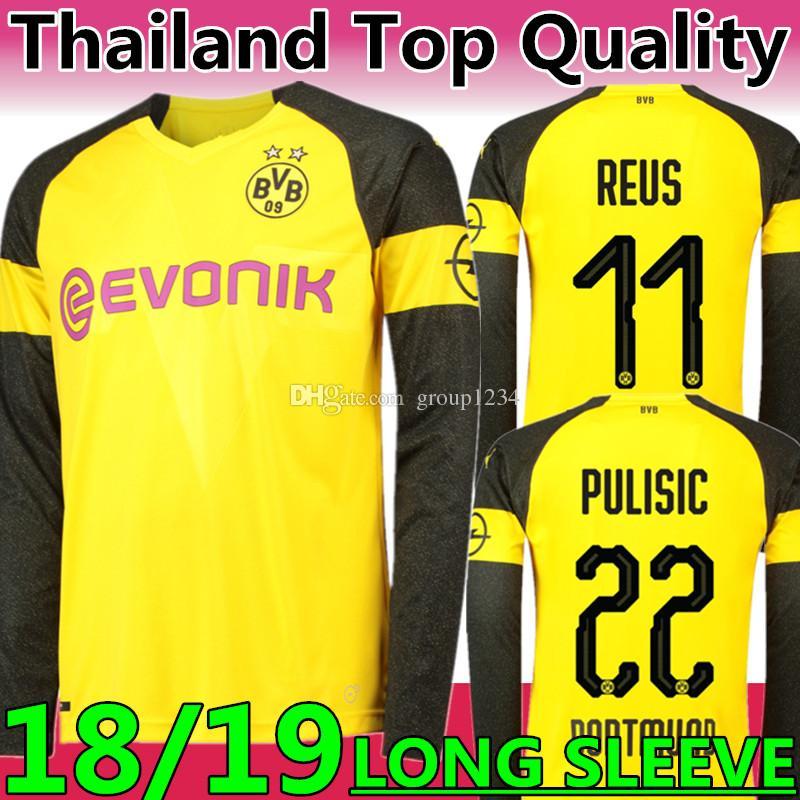 completo calcio Borussia Dortmund Acquista
