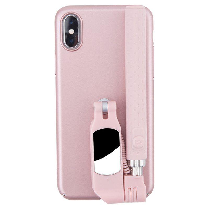 selfie case iphone xs