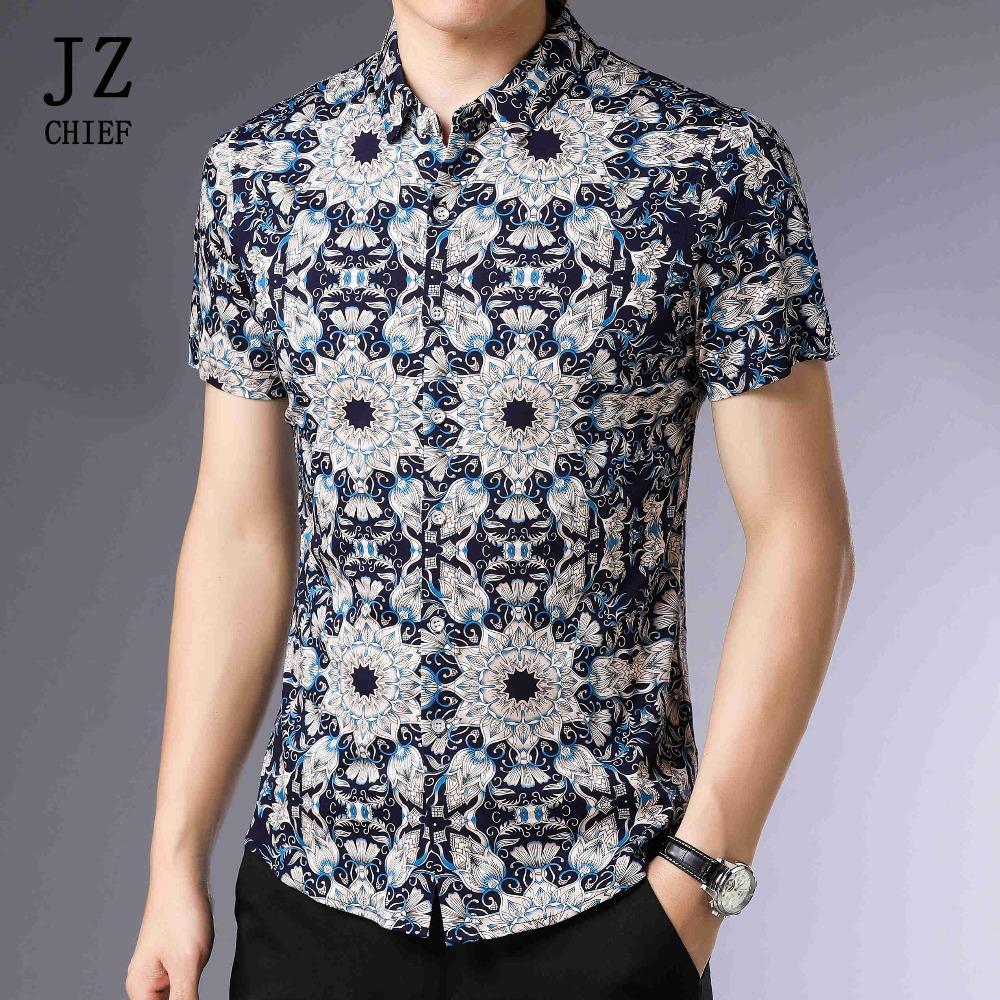 e064aa52 Hilo Hattie Silk Hawaiian Shirts - DREAMWORKS