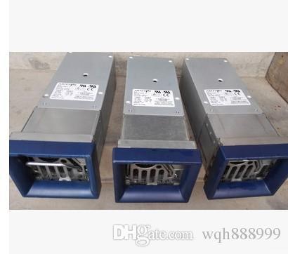 100% geprüfte Arbeit, die für H3C SecPath F100-A 3WAN perfekt ist H3C psr70-a S7503 S7506 6505 6506R / LS8M1AC220 H3C LS-5024P