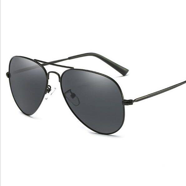 e1ff9a9c022 Cheap Polarized Sunglasses Definition Best Mens Polarized Sunglasses  Accessory