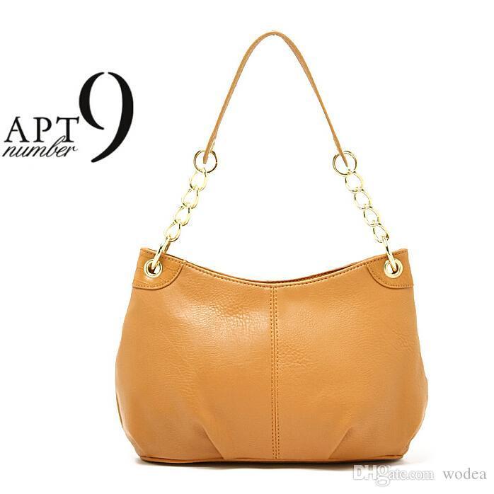 8536ed513e8 Cheap Large Plain Red Shoulder Bag Best Stuffed Animals Shoulder Bags