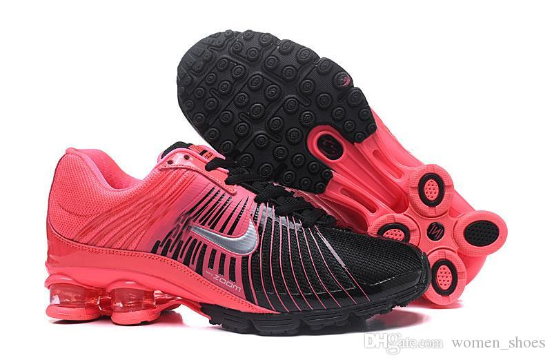 5effdca7944f Super Air Shoxs 625 Shoes Designer Sneakers Black Blue Red Bottem Shoes  Mens Women Shoes Luxury Men Sneakers With Box Air 625 Red Bottem Shoes Mens  Shoes ...