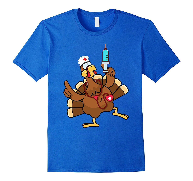 0e5ab2ce9f November Turkey Nurse T Shirt | Funny Thanksgiving Shirt Short Sleeve  Casual Printed Tee Size S 3xl Tshirt Men 2018 New T Shirt With A T Shirt On  It Best ...