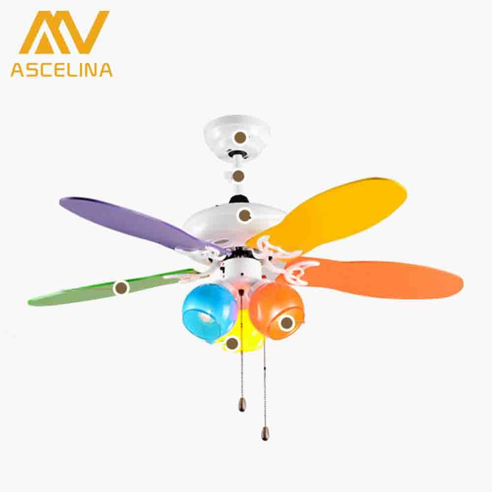 fan outdoor photo lighting ceiling fans and stainless ideas steel