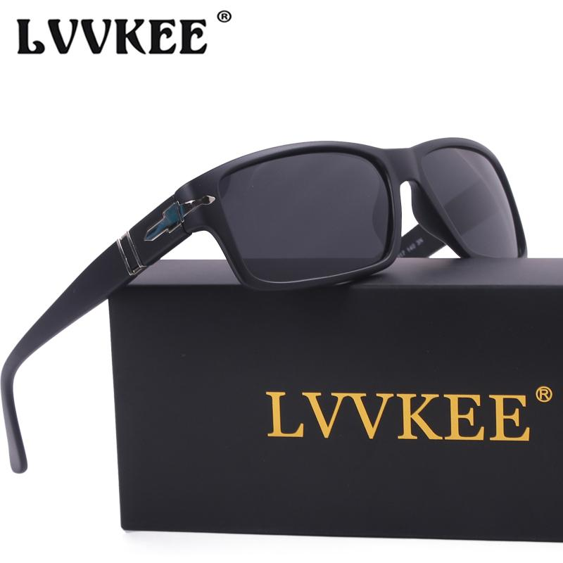 Compre Lvvkee Homens Polarizados Condução Óculos De Sol Missão Impossible4 Tom  Cruise James Bond Estilo Óculos De Sol Para As Mulheres Oculos De Naixing,  ... 4080873f39