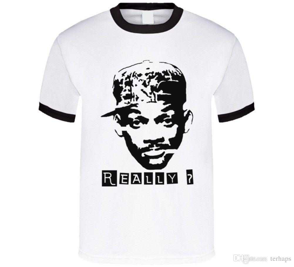 15869ebd1 Fresh Prince Really Funny T Shirt Tee Shirts For Sale Random T Shirts From  Tshirt2u, $10.66| DHgate.Com