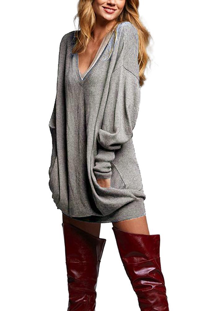 Plaid Raglan T Shirts für Frauen Lange 2018 Weibliche Hülse O-ansatz Damen Casual T-Shirt Tops Plus Größe S-5XL