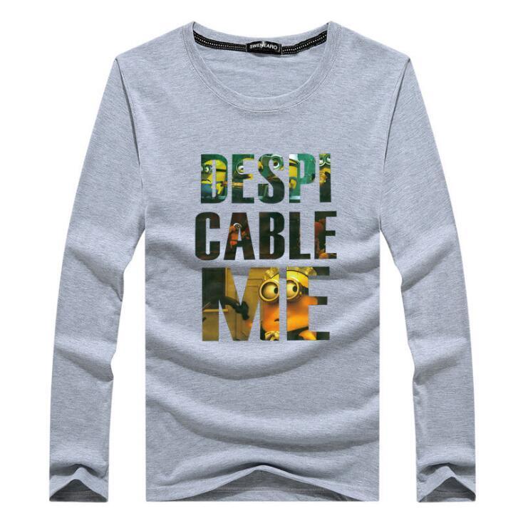 Bright Custom Sweatshirt Logo Print Name Embroidery Men Shirt Hip Hop Fashion Women Made Brand Shop Jacket Clothing Dropshipping Hoodies & Sweatshirts
