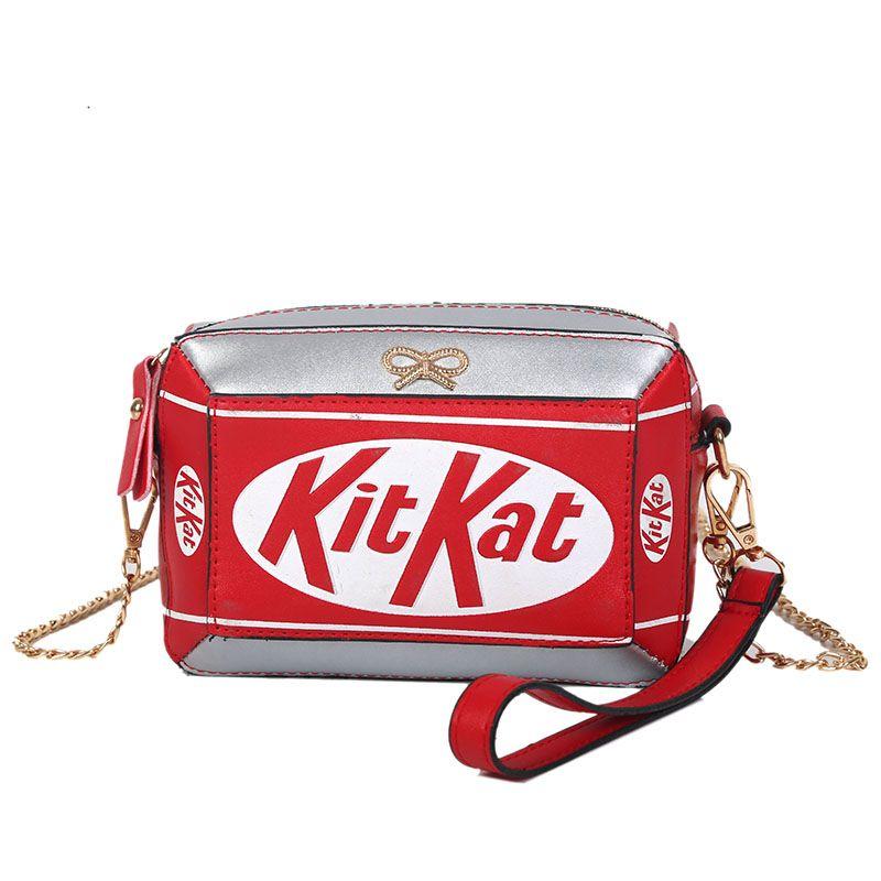 91e67dcb72ff Fashion Mini Crossbody Bags For Women Summer Small Shoulder Messenger Bag  Ladies Purses Hit Color Handbags Female Bag Leather Purse Womens Purses  From ...