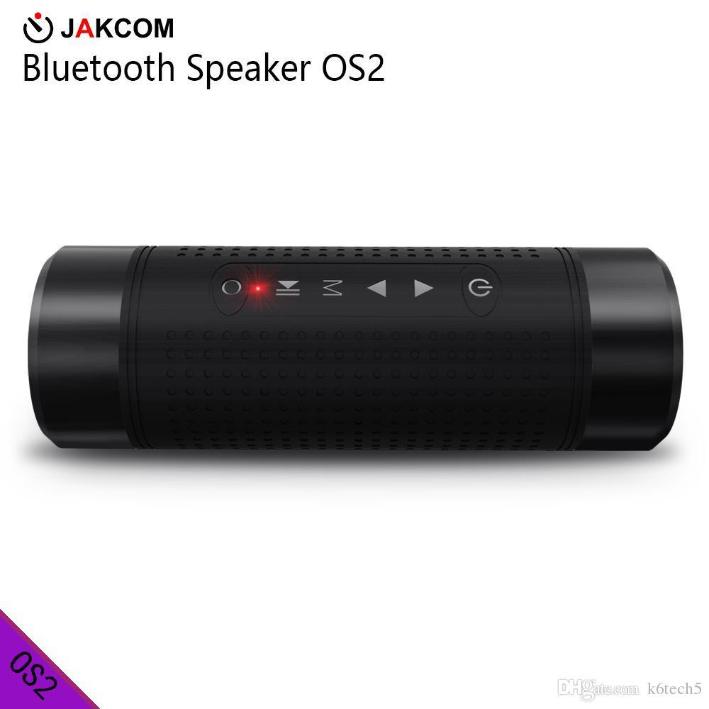 2018 JAKCOM OS2 Outdoor Wireless Speaker Hot Sale In Bookshelf Speakers As Bic Lighters Usb Bulb Hand Watch From K6tech5 1799