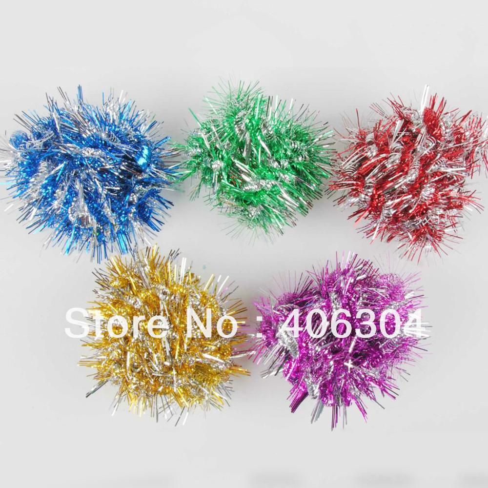 wholesale2 colours mixed christmas tree tinselparty christmas tree decoration2m length outdoor christmas stockings outdoor holiday decorations from - Christmas Tree Tinsel