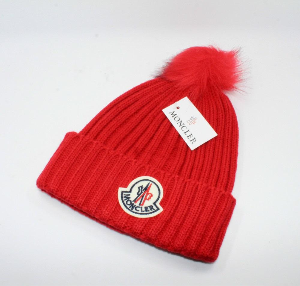 147f8a2ae23fb Where To Buy Canada Winter Hats - Parchment N Lead