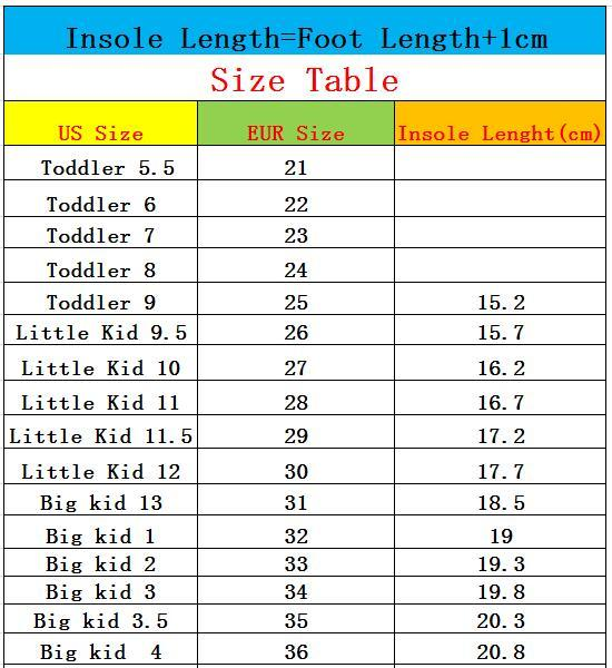 Kids Summer Breathable Cut-outs Sneaker Shoes For Boy Girls Non-slip Sports Shoes Children Casual Shoes Size 26-36