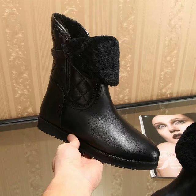 Noir Plate Chaussures Rose Femme Bottines Acheter Blanc Talons Forme xApqYWgw