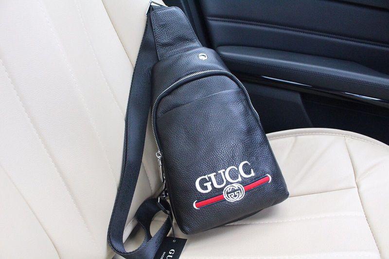 53ae9edda69b7 Brand Designer Bag AVENUE SLING BAG Men Wallet Avenue Bags Shoulder Belt Bag  Damier Graphite Totes Portfolio Briefcases Duffle Luggage White Handbags ...